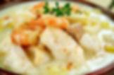 seafood-chowder-500x326.jpg