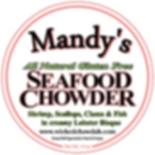 seafood+chowder+label.jpg