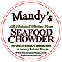 seafood+chowder+label.jpg