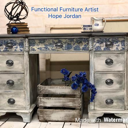 Hope's Blue Belle desk.jpg