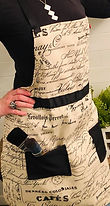 Apron with Brushes.jpg
