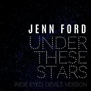 Under These Stars FULL BAND Artwork.png