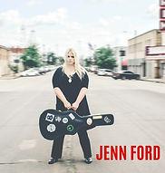 Jenn Cover.jpg