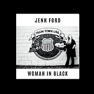 Woman In Black Artwork.png