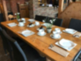 tearoom.JPG