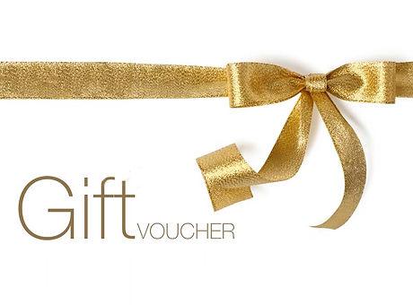317-gift-voucher-for-website1.jpg