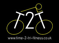 James Lapish, Personal Trainer, T2T, Time 2 Tri Fitness, Triathlon Coach