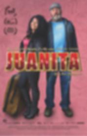 JUANITA-PosterEng.png