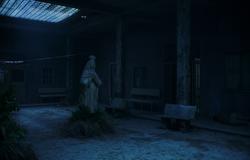 Screen Shot 2020-01-20 at 5.45.19 PM