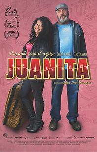 JUANITA-PosterEsp.png