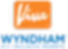VWR-logo-NEW-2016 (1).png