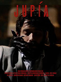 JUPIA - Poster.png