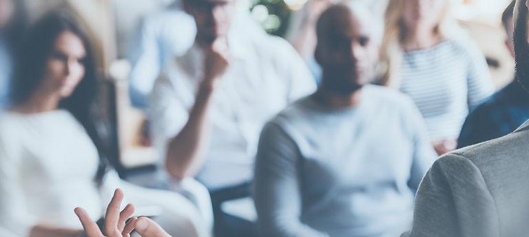 Formación in-company para transformar tu organización con habilidades directivas, toma de decisiones, gestió del cambio, entonos críticos, liderazgo, comunicación, motivación y desarrollo organizacional