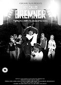 bremner-vue-poster-high-res (Custom)2-15