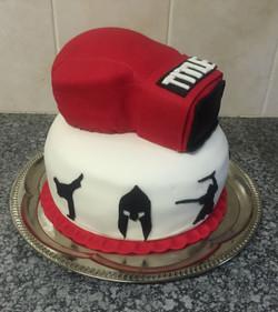 Cakes in benoni