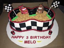 cars cake01 (3)