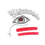 oeil rouge 1.png