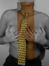 Cravate 11.png
