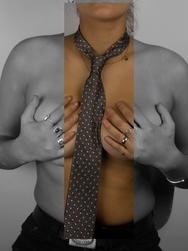 Cravate 5.png
