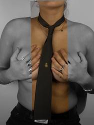 Cravate 6.png