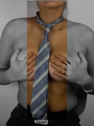 Cravate 7.png