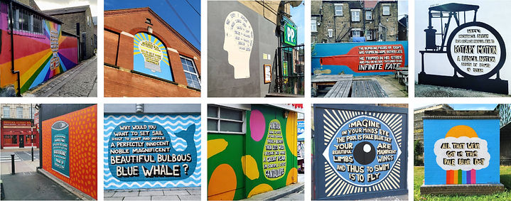 10 Murals for Hompage squares SMALL.jpeg