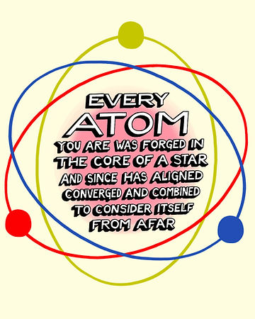 Every Atom You Are (Insta Size).jpg