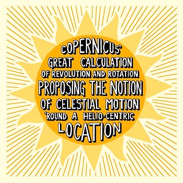 Copernicus Great Calculation INSTA.png