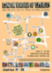 Map (FINAL PRINT LO RES).jpg