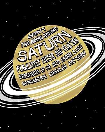 Eighty Two Moons Around Saturn (INSTA).p