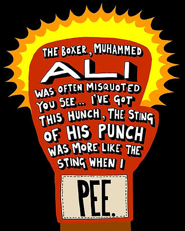 The Boxer Muhammed Ali (Insta Ready).jpg