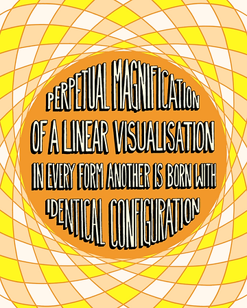 Perpetual Magnification (INSTA).png
