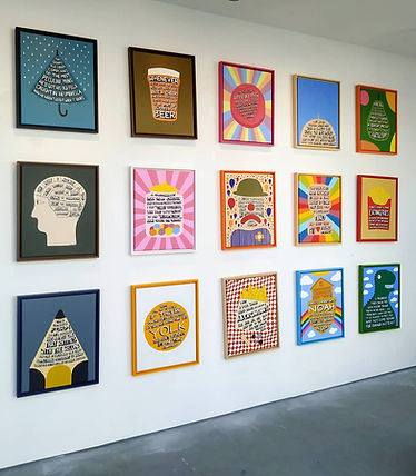 LBOL Exhibition 15 Canvases.jpg