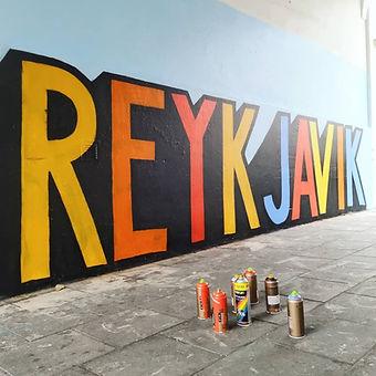 Reykjavic Street Sign Mural SMALL.jpeg