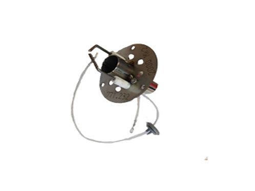 WHALE Space Heater BrnrElectrAssy 2.9kW