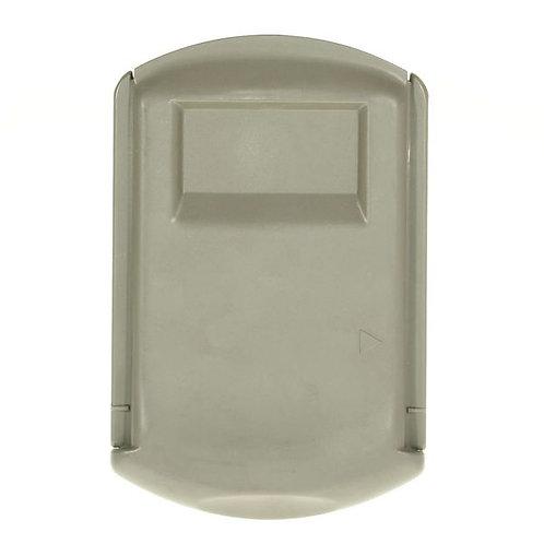 Thetford Sliding Cover for C200