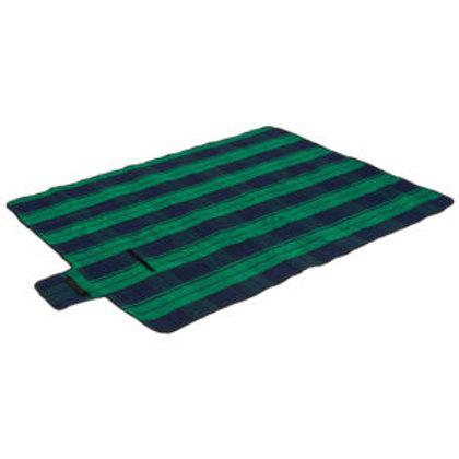 Picnic Blanket Waterproof Base