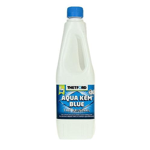 Aqua Kem Blue 2 Litres