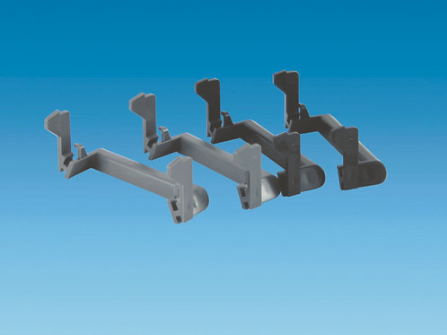 Lock Set for Roof Lights – 280×280