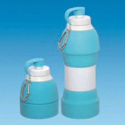 Collapsible Drinks Bottle