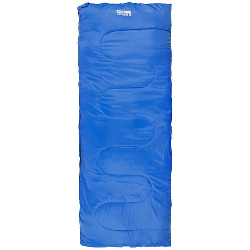 Highlander Sleepline - Envelope Sleeping Bag