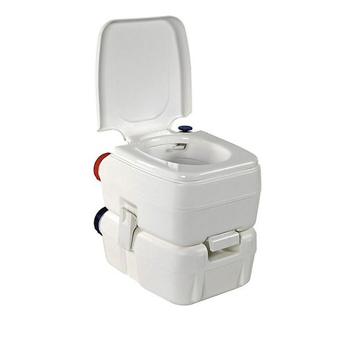 Fiamma Bi-Pot 39 Toilet