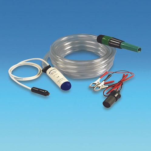Portable Pump Kit