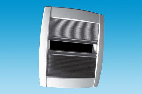 MPK 400 x 400 Inner Frame Upgrade – White