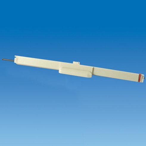 420/430 Replacement Roller Blind – Beige