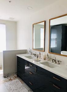 bathroom 1 (2) edited.jpg