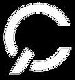 Logo_Ça_Va.png
