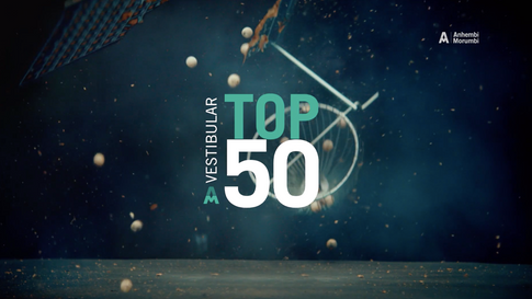 UAM TOP 50