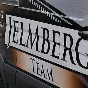 Jelmberg Realty Re-opening