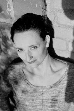 Laura Albrecht